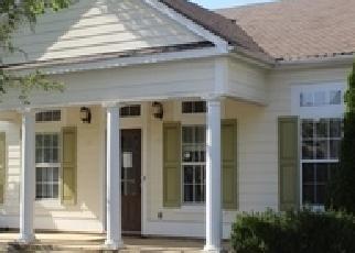 Casa en Remate en Trussville 35173 CAMELLIA LN - Identificador: 4394707901