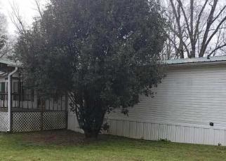 Casa en Remate en Verbena 36091 COUNTY ROAD 510 - Identificador: 4394712260