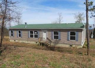 Casa en Remate en Mountain View 72560 RACCOON LN - Identificador: 4394718395