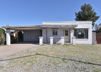 Casa en Remate en Glendale 85303 W BETHANY HOME RD - Identificador: 4394720143