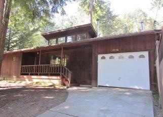 Casa en Remate en Willits 95490 ROBIN PL - Identificador: 4394722339