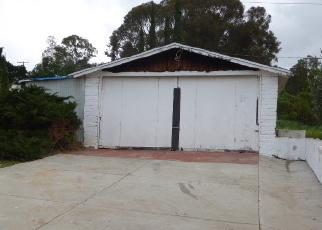 Casa en Remate en Fallbrook 92028 E ALVARADO ST - Identificador: 4394723208