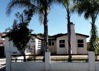 Casa en Remate en San Diego 92154 ENERO ST - Identificador: 4394724531