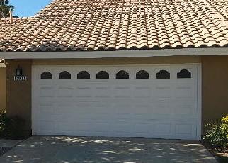 Casa en Remate en Banning 92220 W PALMER DR - Identificador: 4394729346
