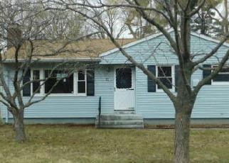 Casa en Remate en New Britain 06053 LEWIS RD - Identificador: 4394735934