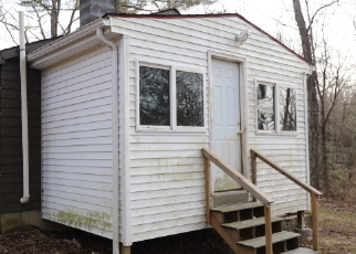 Casa en Remate en Woodstock 06281 ROUTE 197 - Identificador: 4394743810