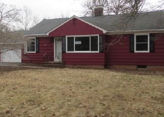 Casa en Remate en Cromwell 06416 SHUNPIKE RD - Identificador: 4394744230