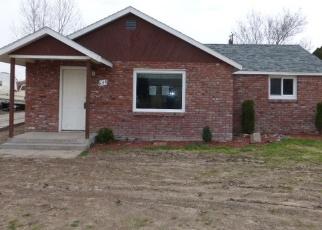 Casa en Remate en Twin Falls 83301 WAKEFIELD ST - Identificador: 4394778847