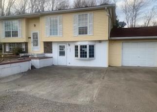 Casa en Remate en Carmi 62821 COUNTY ROAD 1285 N - Identificador: 4394787153