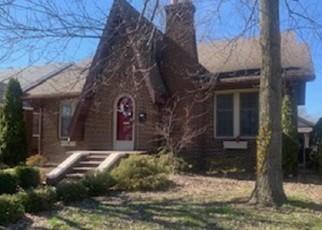Casa en Remate en Carmi 62821 W MAIN ST - Identificador: 4394790217