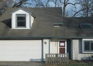 Casa en Remate en Lawrence 66049 CREEKWOOD DR - Identificador: 4394810369