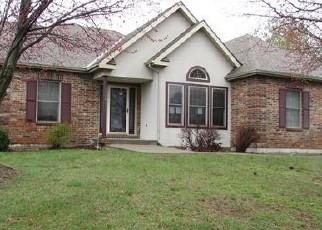 Casa en Remate en Basehor 66007 157TH TER - Identificador: 4394816511