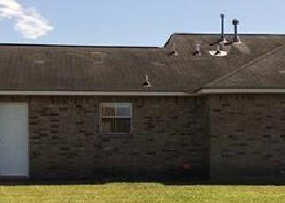 Casa en Remate en Darrow 70725 SENECA DR - Identificador: 4394829652