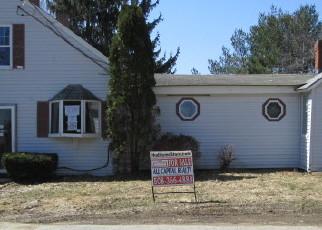Casa en Remate en East Brookfield 01515 HARRINGTON LN - Identificador: 4394835787