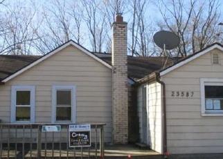 Casa en Remate en Trenton 48183 CARTER RD - Identificador: 4394850671