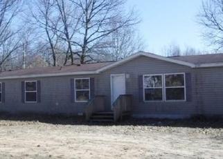 Casa en Remate en Decatur 49045 85TH AVE - Identificador: 4394855483