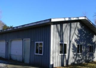 Casa en Remate en Six Lakes 48886 W EDGAR RD - Identificador: 4394856808