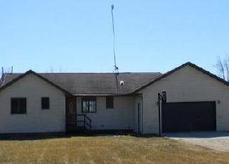Casa en Remate en Sumner 48889 W SAINT CHARLES RD - Identificador: 4394857681