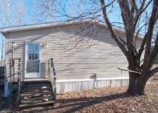 Casa en Remate en Long Prairie 56347 221ST AVE - Identificador: 4394860748
