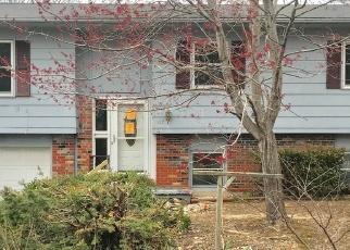 Casa en Remate en Eldon 65026 W CHAMPAIN ST - Identificador: 4394861170