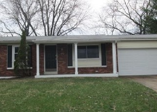 Casa en Remate en Maryland Heights 63043 GLENCLIFF DR - Identificador: 4394863814