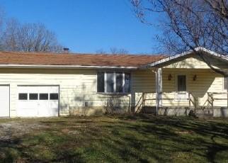 Casa en Remate en Fulton 65251 COUNTY ROAD 403 - Identificador: 4394869498
