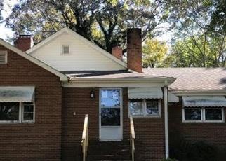 Casa en Remate en Linwood 27299 S NC HIGHWAY 150 - Identificador: 4394883965