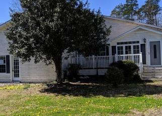 Casa en Remate en South Mills 27976 BINGHAM RD - Identificador: 4394885711