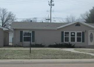 Casa en Remate en North Platte 69101 W A ST - Identificador: 4394889650