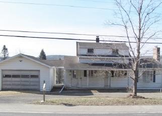 Casa en Remate en Whitney Point 13862 NY ROUTE 206 - Identificador: 4394912418