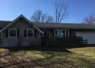Casa en Remate en Canfield 44406 HERITAGE CT S - Identificador: 4394927307