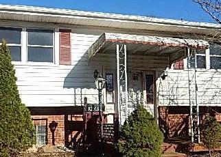 Casa en Remate en Columbus 43229 FAIRCREST RD - Identificador: 4394929500