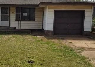 Casa en Remate en Oklahoma City 73149 SE 61ST ST - Identificador: 4394930374