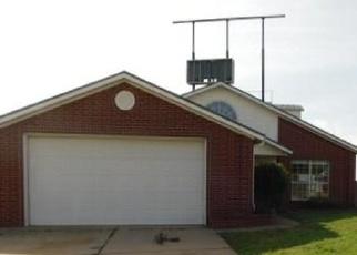 Casa en Remate en Purcell 73080 OAKRIDGE DR - Identificador: 4394932116