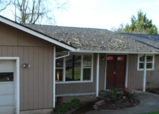 Casa en Remate en Silverton 97381 W MAIN ST - Identificador: 4394941774