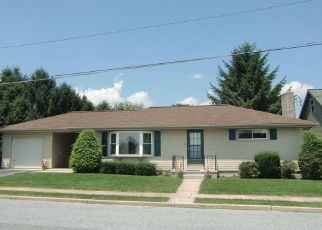 Casa en Remate en Richland 17087 MAPLE ST - Identificador: 4394949204