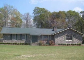 Casa en Remate en Coward 29530 OTHELLO RD - Identificador: 4394955788