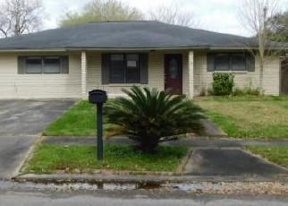 Casa en Remate en Bay City 77414 CANDLEWOOD DR - Identificador: 4394962350