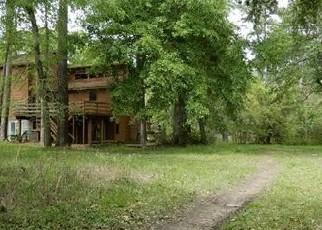 Casa en Remate en Hockley 77447 SIR LANCELOT CIR - Identificador: 4394964543