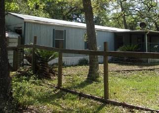 Casa en Remate en New Ulm 78950 SQUIRREL RD - Identificador: 4394970221