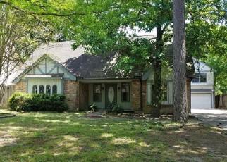 Casa en Remate en Cypress 77429 EARLYWOOD LN - Identificador: 4394972873
