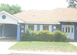 Casa en Remate en Eagle Pass 78852 N BIBB AVE - Identificador: 4394978553