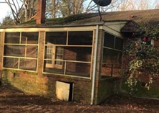 Casa en Remate en Highland Springs 23075 N SPRUCE AVE - Identificador: 4394980303