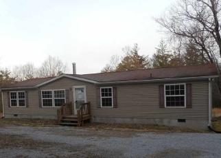 Casa en Remate en Elkton 22827 ANNIE LN - Identificador: 4394982498
