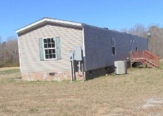 Casa en Remate en La Crosse 23950 WILSON RD - Identificador: 4394983370