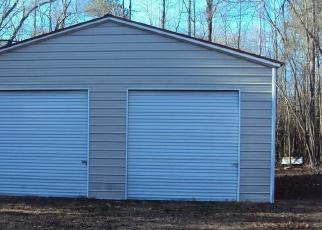 Casa en Remate en Waverly 23890 OLD FORTY RD - Identificador: 4394984246