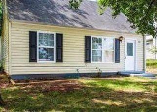 Casa en Remate en Manassas 20111 MOSEBY DR - Identificador: 4394988186