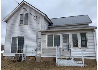 Casa en Remate en Arkansaw 54721 370TH AVE - Identificador: 4394990379
