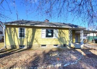 Casa en Remate en Madison 53716 HEGG AVE - Identificador: 4394991250
