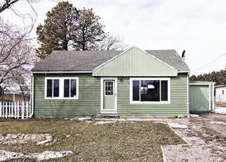 Casa en Remate en Newcastle 82701 7TH AVE - Identificador: 4394994316